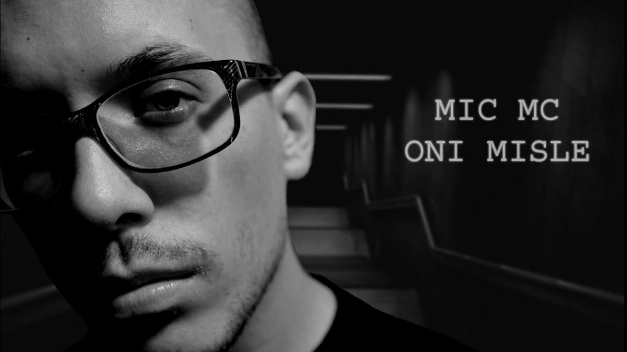 MIC-MC-ONI MISLE
