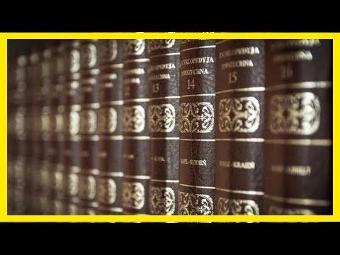 Eu bill: 'supermaxing' eu law and reducing fundamental rights protections