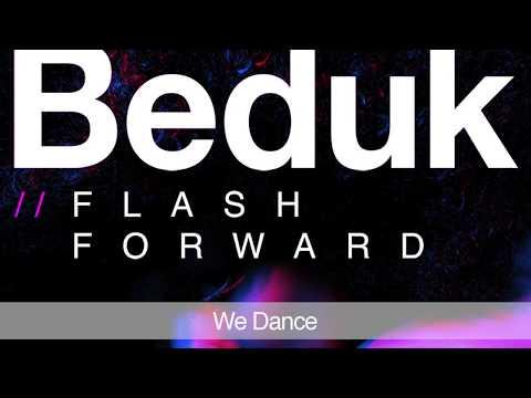 Beduk - We Dance