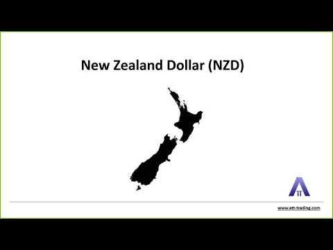 trading-fundamentals---new-zealand-dollar