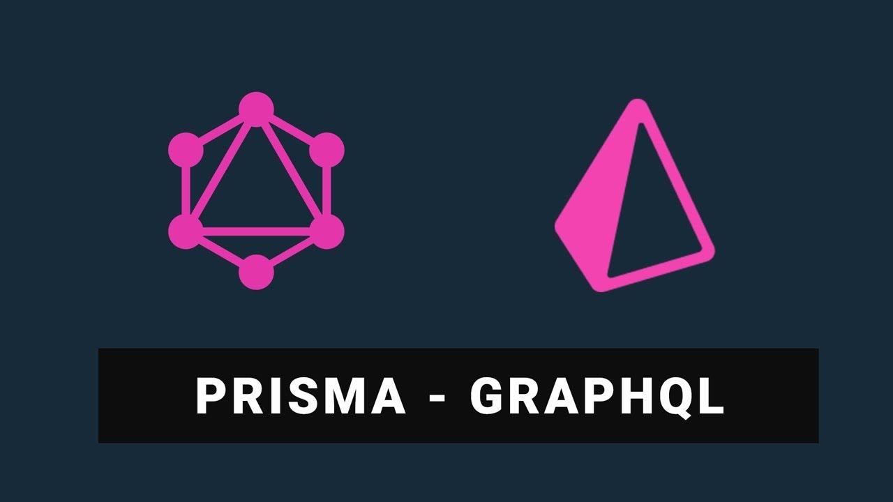Set Up Prisma Server for GraphQL on Ubuntu 18 04 - Google Cloud