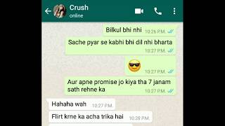 With on whatsapp online girl chat Whatsapp Chat