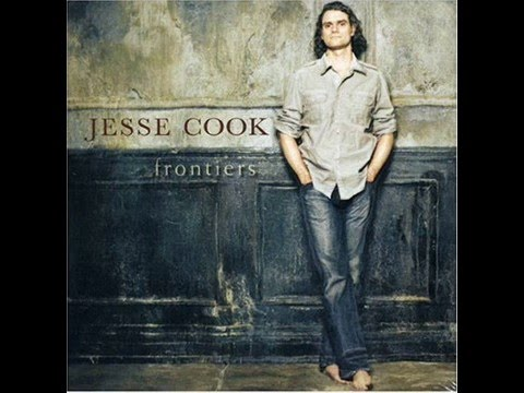 Jesse Cook - Café Mocha