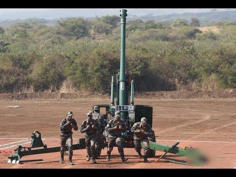印巴冲突再起,一旦开战谁会赢?巴铁最大底牌是一款中国武器