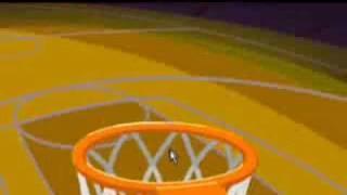 BackYard Sports 2007 - Intro