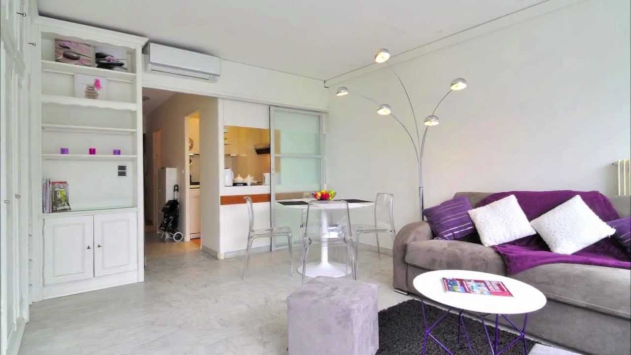 Prix Appartement Paris