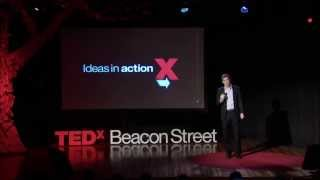 Repeat youtube video Accelerating Innovation in Education: Adam Frankel at TEDxBeaconStreet