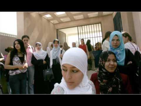 Argelia y su Música