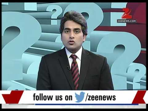 DNA: Analysis of the names exposed in AgustaWestland chopper deal