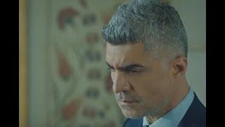 Невеста из Стамбула 27 серия на русском языке с переводом, Анонс турецкого сериала