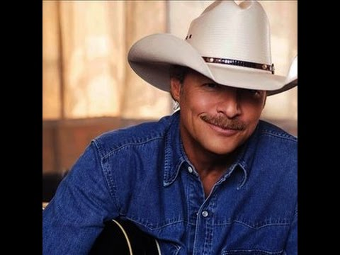 Alan Jackson   Another Good Reason