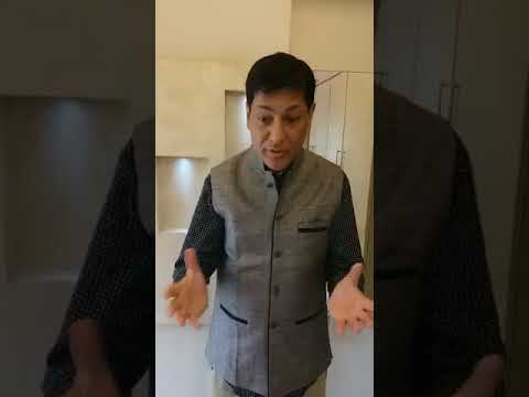 Taran Adarsh speaks out on a Noise Free India