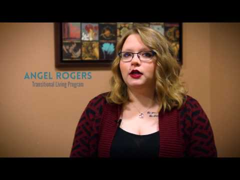What is Juneau Youth Services? Passionate People Making a Difference for Young Alaskans.