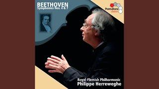 Download Lagu Symphony No. 7 in A Major, Op. 92: IV. Allegro con brio mp3