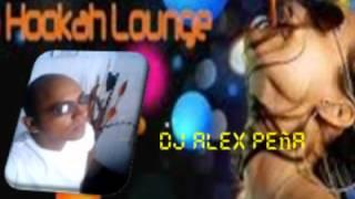 viva la vida remix circuit (dj rana mix)