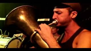 tuba skinny in mexico