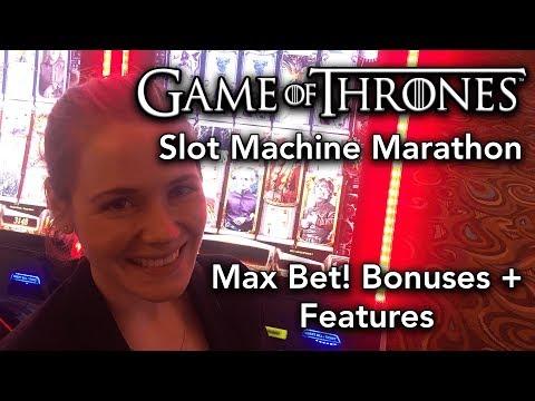 Video Casino bonus without deposit