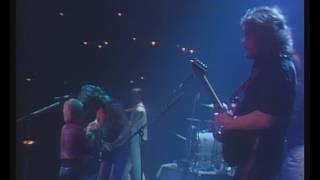 Peter Maffay  - War ein Land (Dortmund '84)
