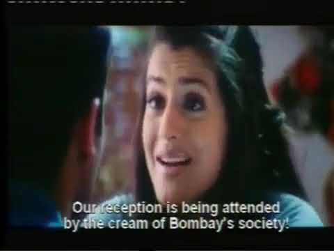 Download Indian movie 2020 vj Emmy Luganda translated kindly subscribe