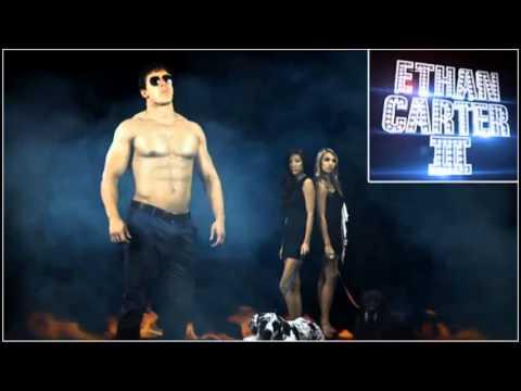 BEEG Trouble! (Jeri-Show & Ethan Carter III Mashup)
