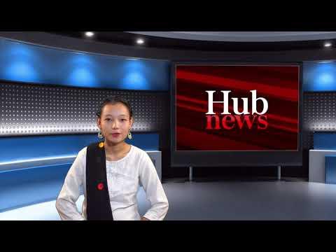 Hub News 13-10-2020