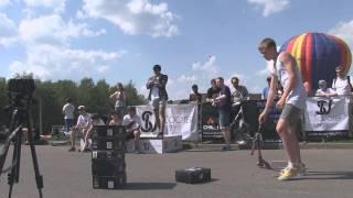 20130512 kick scooter bunny-hop contest