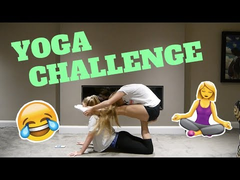 yoga-challenge-with-my-15-year-old-sister|georginamacy-xoxo