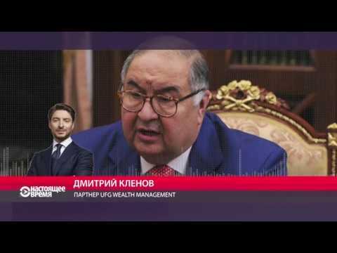 Бегство олигархов: где миллиардеры скрываются от налоговых властей России