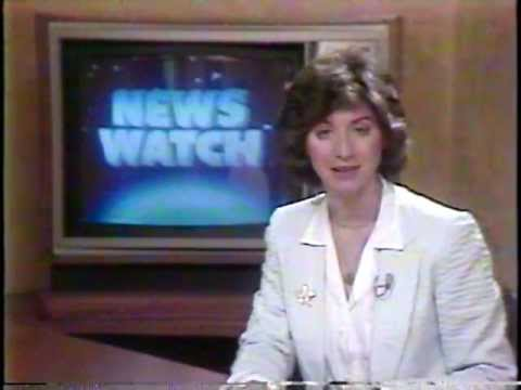 WTBS News Watch - May 8, 1980 with Tina Seldin