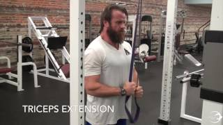 63 Resistance Band Exercises: How To Choose Resistance Band Guide