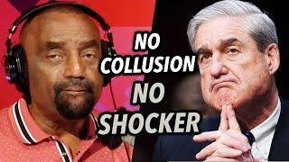 No Collusion! thumbnail
