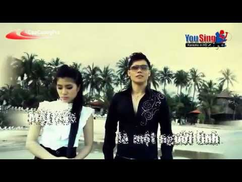 Nac Thang Karaoke - Luu Chi Vy