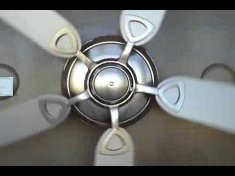 Wall mounted ceiling fans youtube wall mounted ceiling fans mozeypictures Image collections