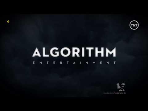 Algorithm Entertainment/Keshet International/Universal Television/CBS Television Studios (2017)