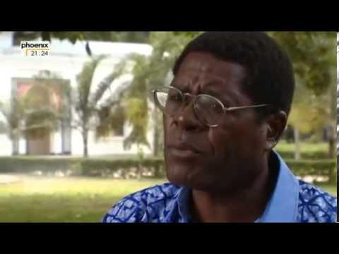 Deutsche Kolonien -Afrika brennt-Deutsche Kolonien wo Afrika brannte Teil 2