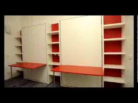 Ristrutturare casa un appartamento di 55 mq in stile for Ristrutturare appartamento 75 mq