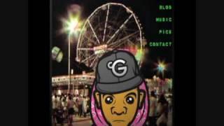 Childish Gambino The Awesome Ft. MC Chris.mp3