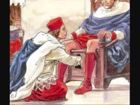 Resultado de imagen de sedes stercoraria