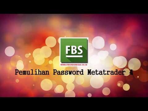 cara-memulihkan-password-mt4-di-fbs
