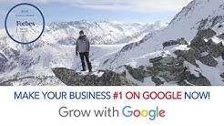 Best SEO Toronto Company & Internet Marketing Company