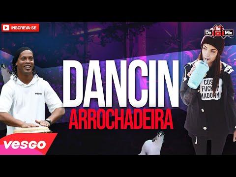 AARON SMITH - DANCIN - ARROCHADEIRA