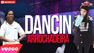 AARON SMITH DANCIN ARROCHADEIRA