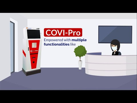 covi-pro-from-brihaspathi|temperature-detector-sensor|automatic-hand-sanitizer-machine-with-uv-light