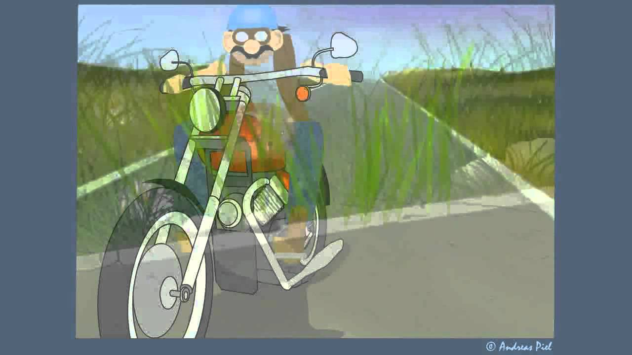 Geburtstag Motorrad Lustig Lustige Geburtstagswunsche Biker