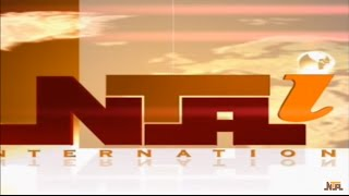 nta international news at 7 00pm 23 5 2016