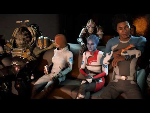 mass-effect-andromeda---movie-night-scene
