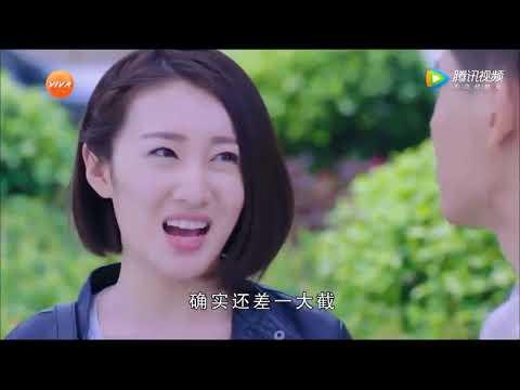 Giang Hồ Khát Máu Phần 3   Phim Hành Động Xã Hội Đen Mới Nhất 2017 Full HD Thuyết Minh