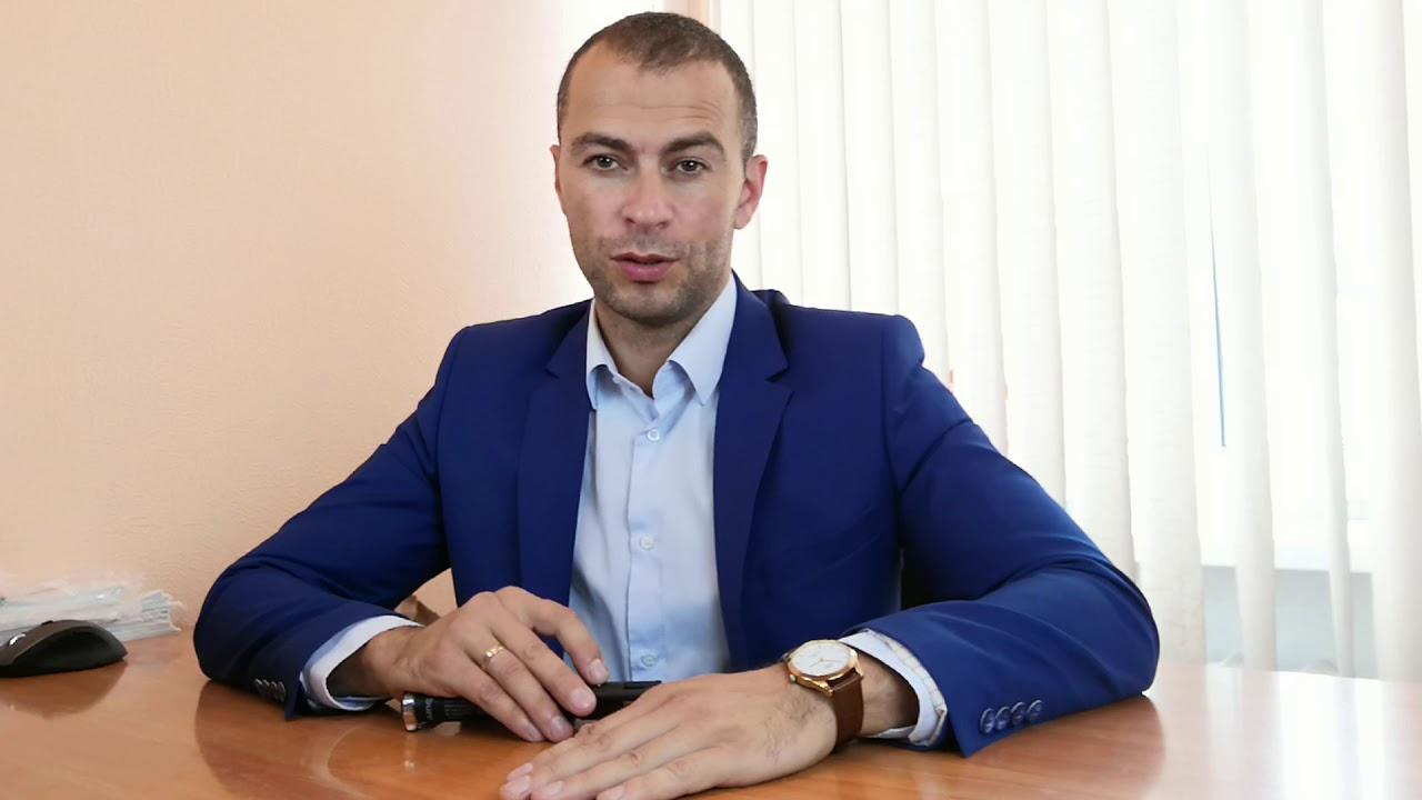 юрист по дтп хабаровск