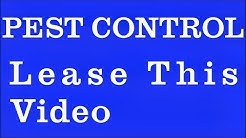 Pest Control Horseshoe Beach  Residential & Commercial Horseshoe Beach, FL