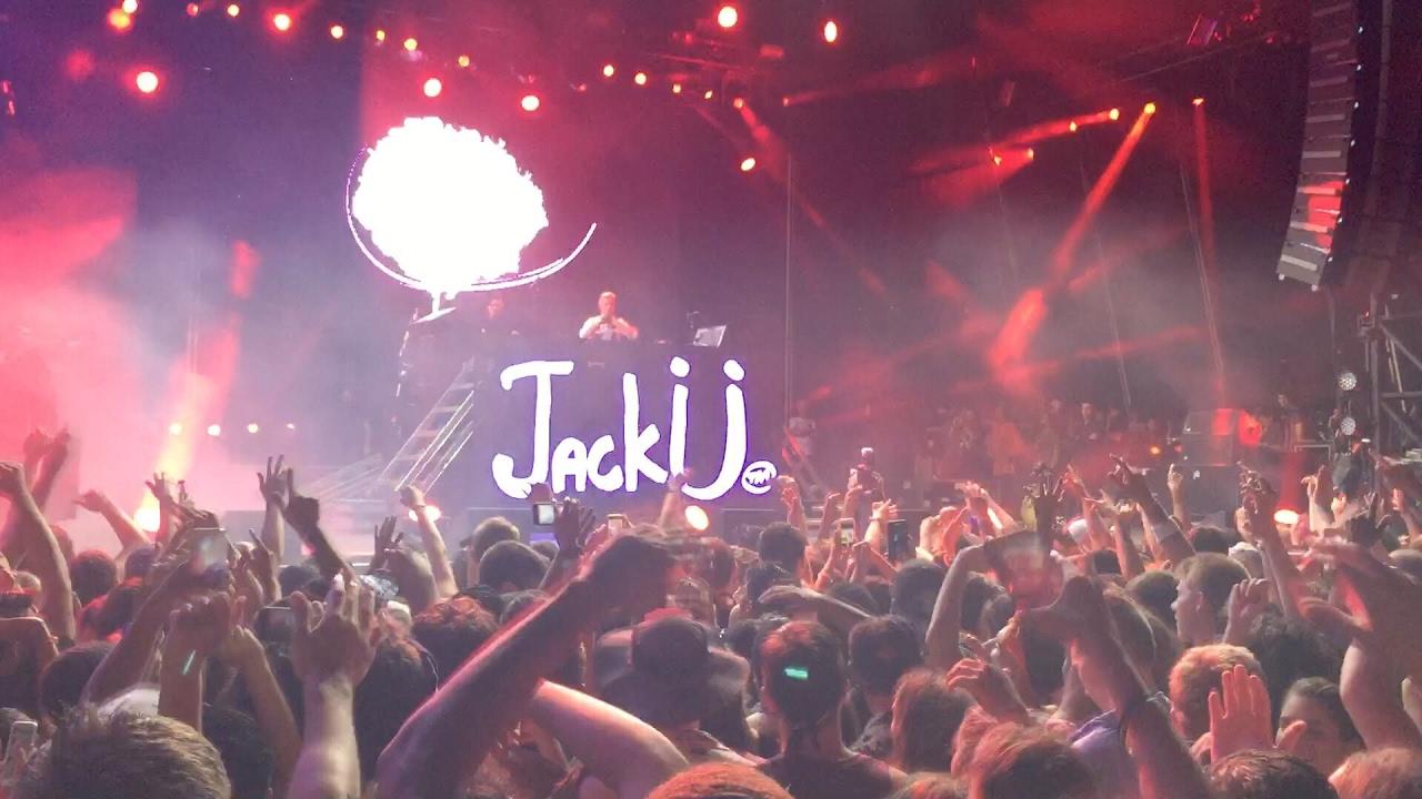 Major lazer diplo jack u mad decent block party 2016 youtube major lazer diplo jack u mad decent block party 2016 malvernweather Images